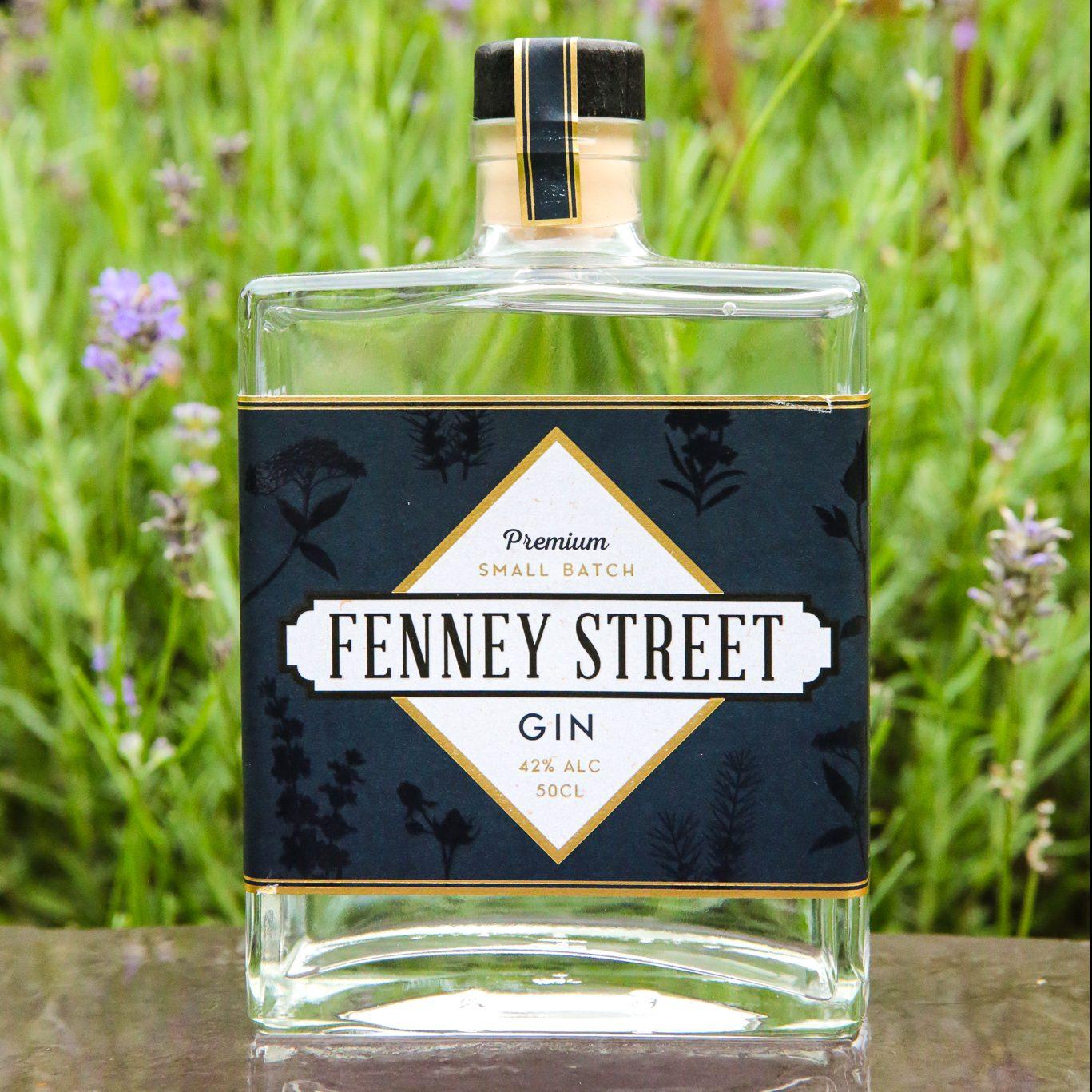 Fenney Street