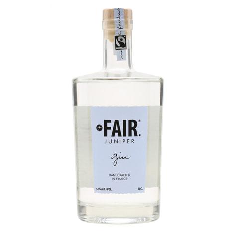 Fair Juniper – France