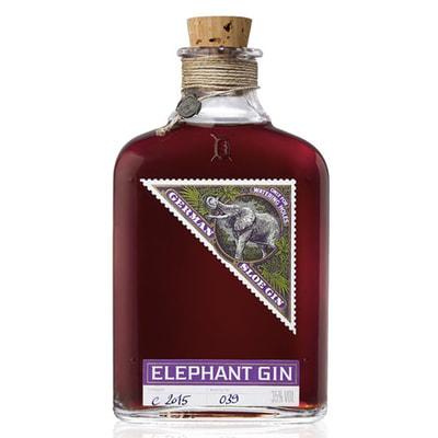 Elephant – Sloe Gin