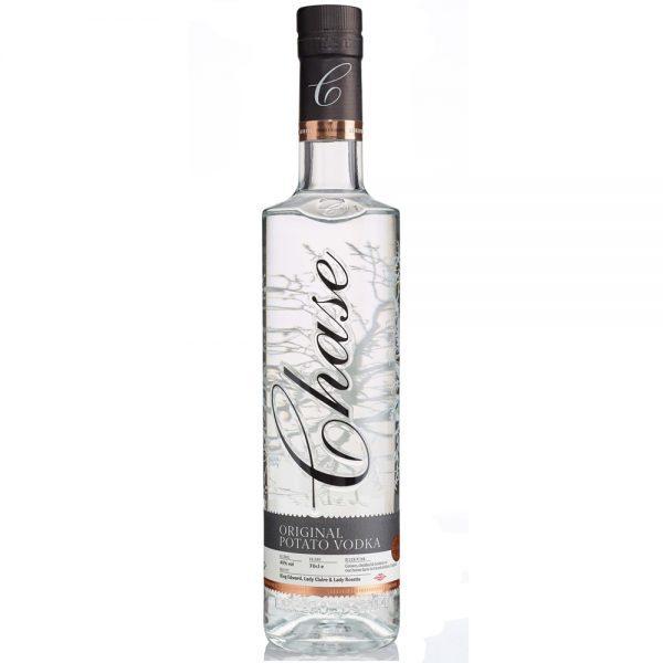Chase – Vodka