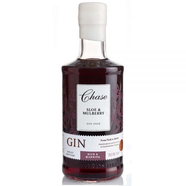 Chase – Sloe Gin
