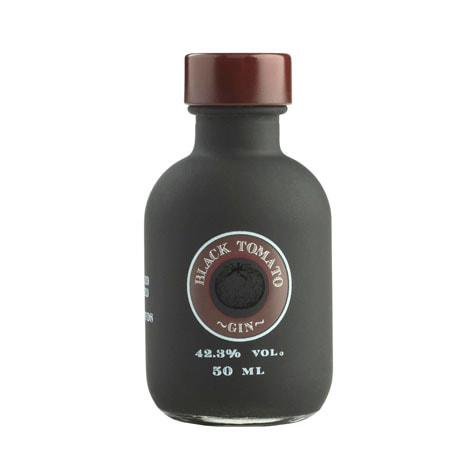 5cl Black Tomato (6)