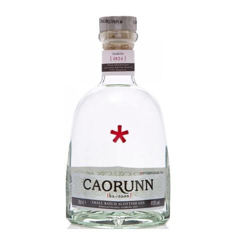 Caorunn – Scotland