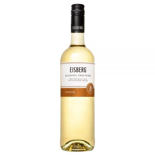 Eisberg Chardonnay