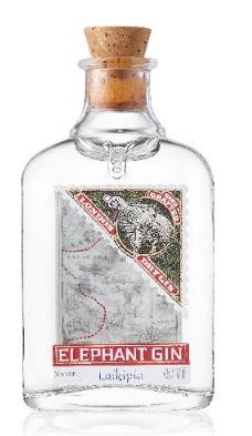 5cl – Elephant Gin (16)
