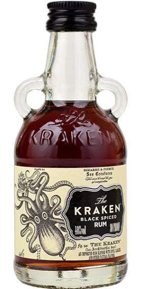 5cl – Kraken (15)
