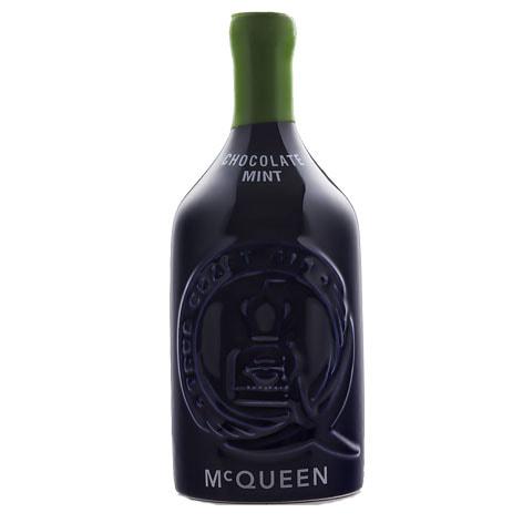 McQueen Chocolate Mint