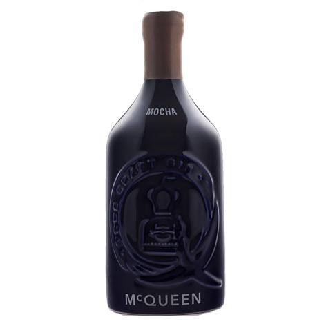 McQueen Mocha