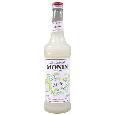 Monin – Anis (Anise)