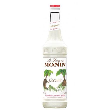 Monin – Coconut