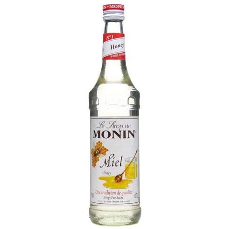 Monin – Honey