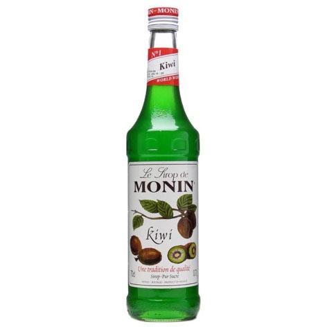 Monin – Kiwi