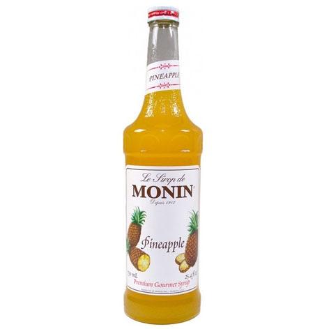 Monin – Pineapple