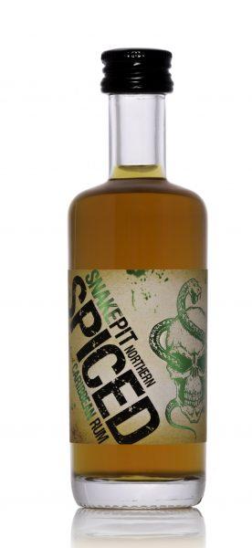 5cl – Snakepit Rum (12)