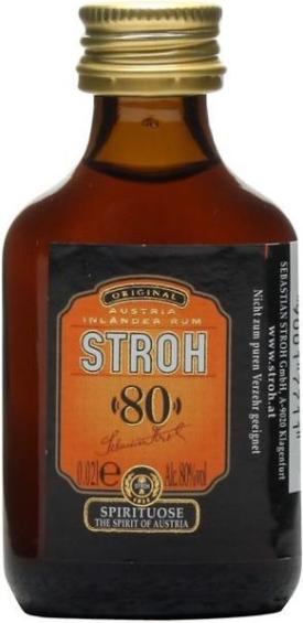 2cl Stroh 80  (24)