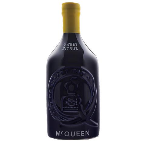 McQueen Sweet Citrus