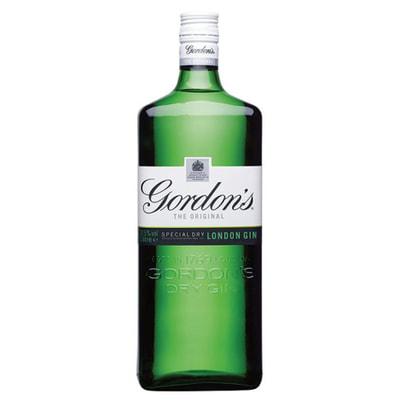 Gordons – London Dry
