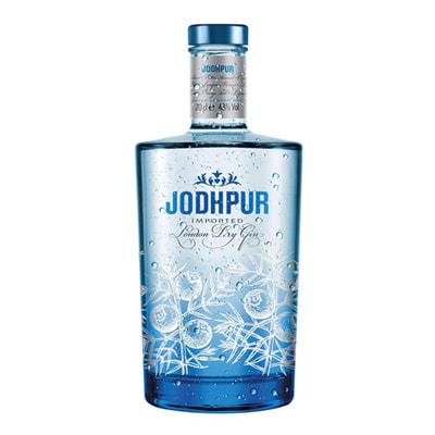 Jodhpur – London Dry