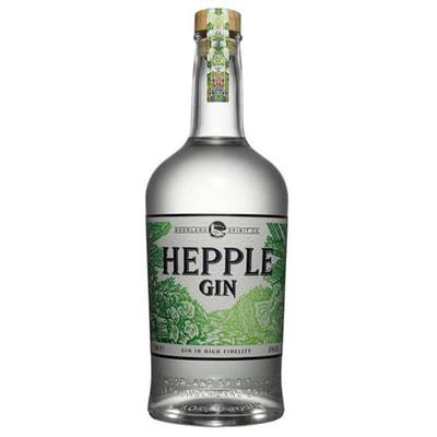 Hepple – Northumberland, England