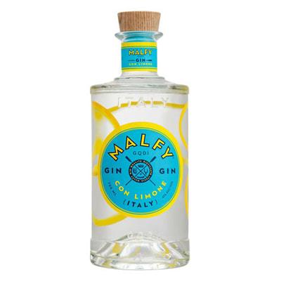 Malfy Lemon – Italy