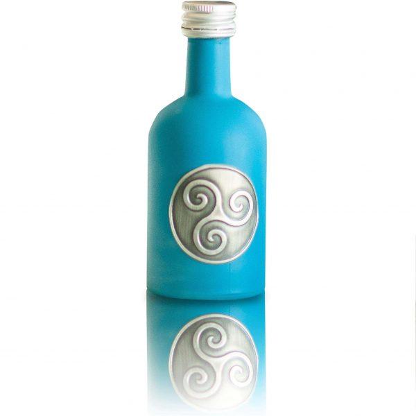 5cl – Boadicea, Gin (12)