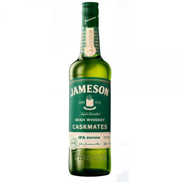 Jamesons Caskmates – IPA
