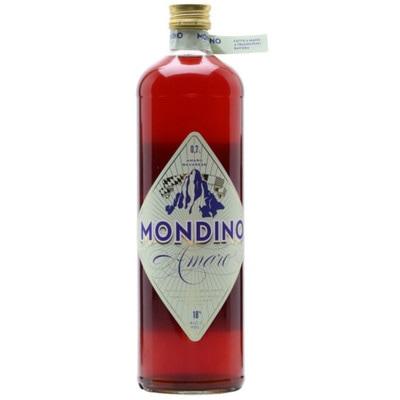 Amaro – Mondino