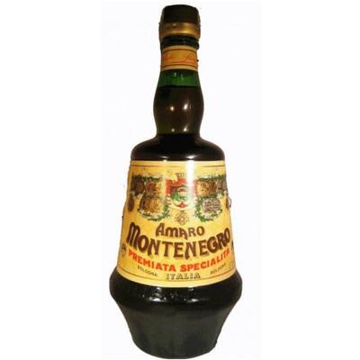 Amaro – Montenegro