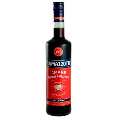 Amaro – Ramazzotti
