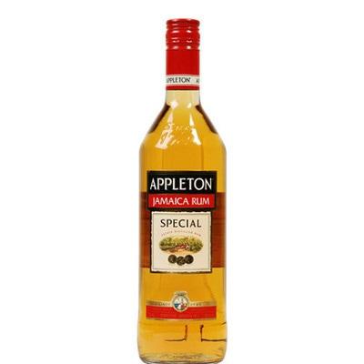 Appleton Special