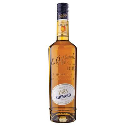 Giffard – Apricot Brandy