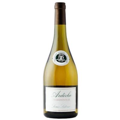 Ardeche Chardonnay – Louis Latour