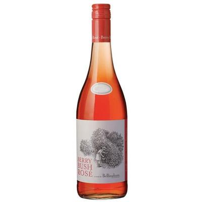 Bellingham – Berry Bush Rose