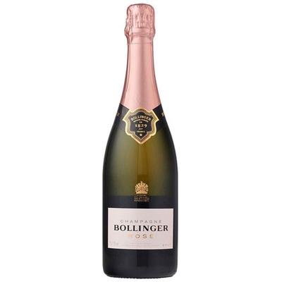 Bollinger Rose