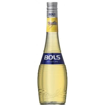 Bols – Vanilla