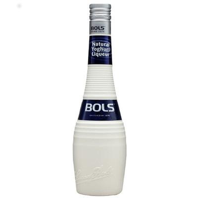 Bols – Yogurt