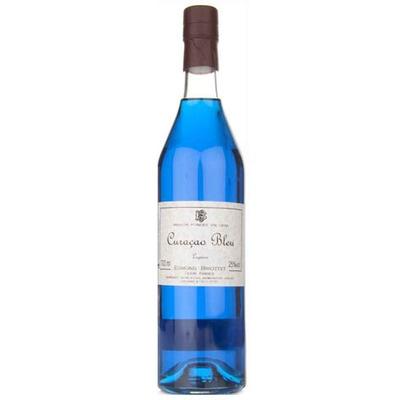 Briottet – Blue Curacao