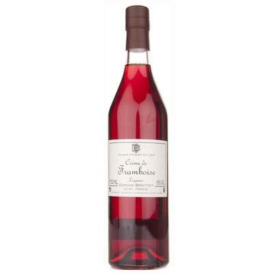 Briottet – Framboise (Raspberry)