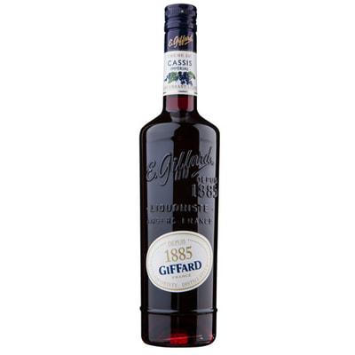 Giffard – Creme de Cassis