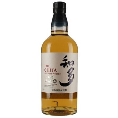 Chita, Suntory