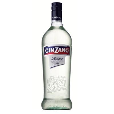 Cinzano Bianco 75cl