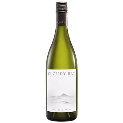 Sauvignon Blanc – Cloudy Bay