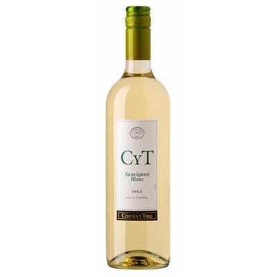 Concha Y Toro – Sauvignon Blanc
