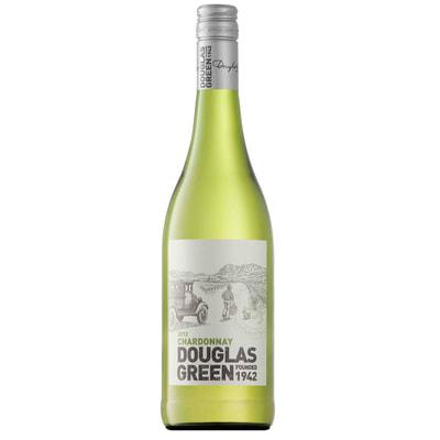 Douglas Green, Chardonnay