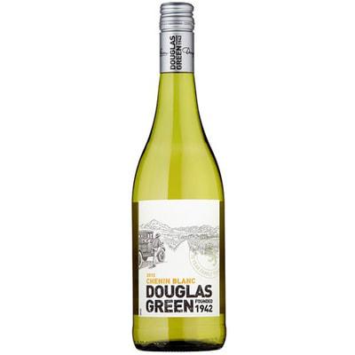 Douglas Green , Chenin Blanc