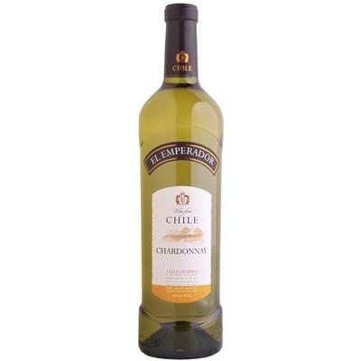 El Emperador – Chardonnay