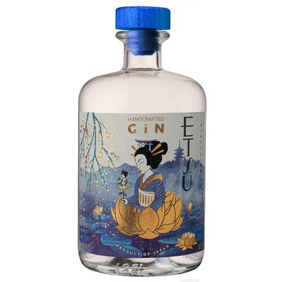 Etsu – Gin