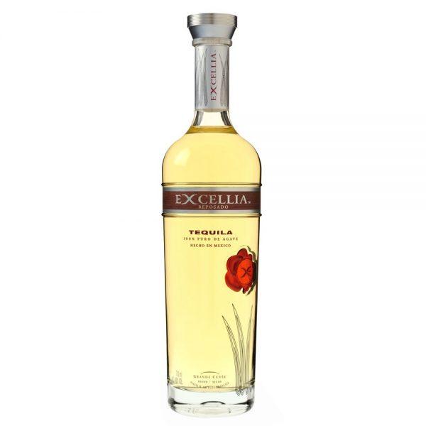 Excellia – Reposado, Tequila