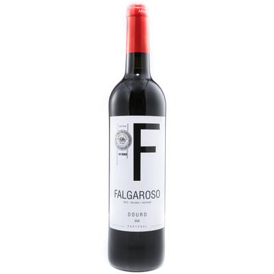 Falgaroso Douro Red