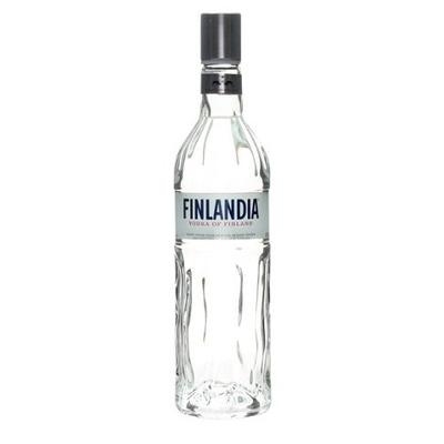 Finlandia – Vodka